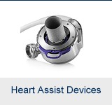 Heart Assist Devices