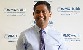 Pavan Surendraiah Honored with Inaugural VITAL Value Award