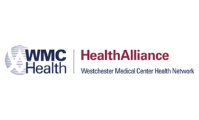 Announcement from Westchester Medical Center and Empire BlueCross