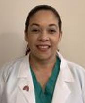 Pulmonary/Critical Care Fellowship Program