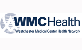 To Enhance the Care Experience, WMCHealth and Cerner  Form Strategic Alliance