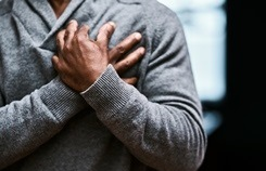 For Patients with Previous Heart Attacks, Myocardial Viability Tests Found Inconclusive In Determining the Benefit of  Cardiac Bypass Surgery
