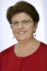 Brudnicki, Adele R.
