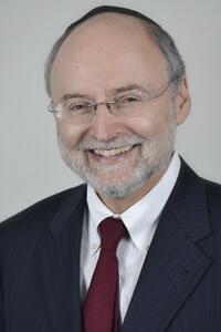 Lefkovitz, Zvi
