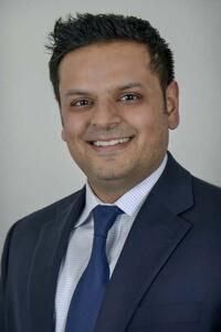 Patel, Himanshu