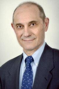 Rozenblit, Grigory N.