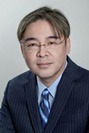 Sogawa, Hiroshi | Physicians