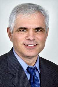 Sonke, Pierre-Yves J.